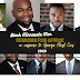 #Vote2020: Support Black Men Running for Office in Minnesota