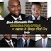 #Vote2020: Support Black Men Running for Office in Minnesota