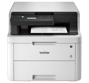 Brother HL-L3290CDW Driver Software Download