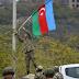 Ադրբեջանը տոտալ գրոհ է սկսել արցախցիների նկատմամբ