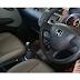 Mobi Dijual, Mobil Murah Denpasar, Mobil Bekas dijual