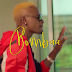 Watch Brand New Video : Chombaa - SEMA(Official Music Video)