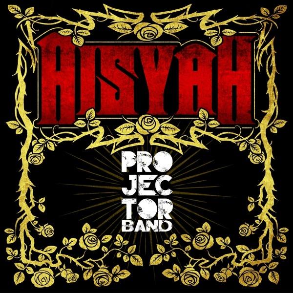 Chord Gitar Lagu Malaysia Merayu: Lirik Lagu Projector Band