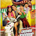 Chashme Baddoor 2013 Hindi 480P BrRip 350MB ESub