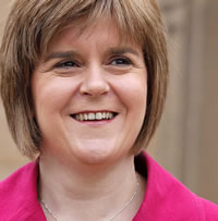 Attr, the SNP
