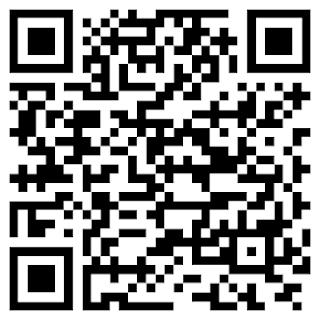 Barcode Scanner Pro v1.54 Apk
