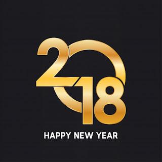 SMS Kata-Kata Bijak Malam Tahun Baru 2018 Masehi
