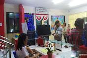 Akibat Blangko e-KTP Kosong, Ratusan Warga Manado Keluhkan Disdukcapil