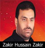 http://www.shiavideoshd.com/2016/03/zakir-hussain-zakir-video-nohay-2006-to.html