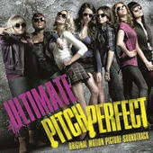 Pitch Perfect Don't Stop the Music The Treblemakers Movie Lyrics