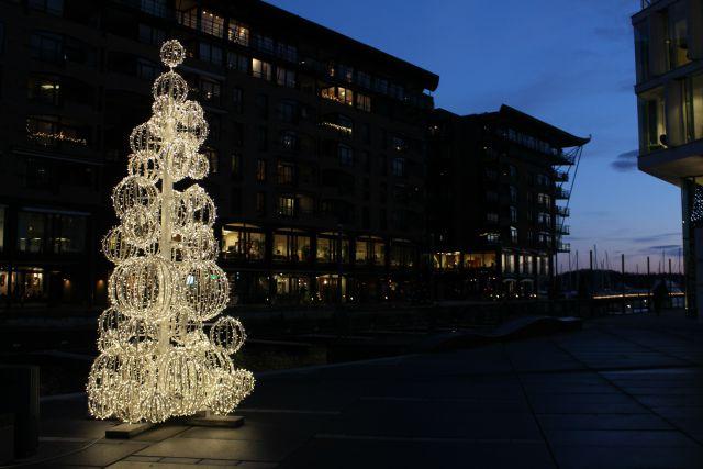 oslo-mercatini-natalizi-poracci-in-viaggio