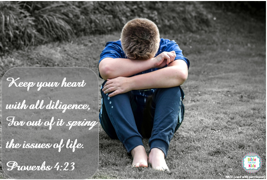 https://www.biblefunforkids.com/2018/09/wordless-wednesday-your-heart-life.html
