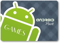 Top 10 Android Games With Google Play