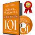 CAPACITACIÓN 101 – JOHN C. MAXWELL – [AudioLibro]