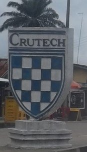 Cross River University of Technology (CRUTECH) Admission List for 2019/2020 Academic Session