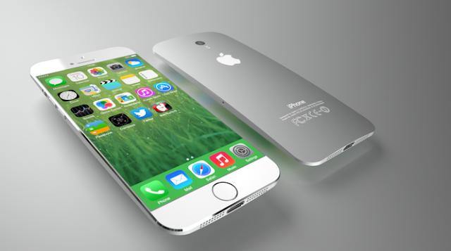 iphone-7-release-date-australia-specs-price
