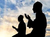PERBEDAAN ANTARA IBADAH ( MAHDHAH ) DAN MUAMALAH
