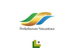 Lowongan Kerja BUMN PT Perkebunan Nusantara (PTPN III) Tahun 2020