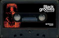 Black Grooves#48 (28abr)