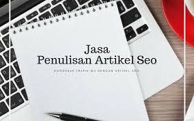 Jasa Artikel SEO | Rajatheme.com