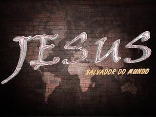 """Resultado de imagem para Eu sou o Caminho, a Verdade e a Vida. Ninguém vai ao Pai senão por mim""""."""