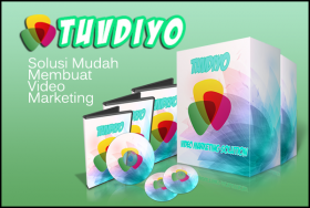 Product Digital