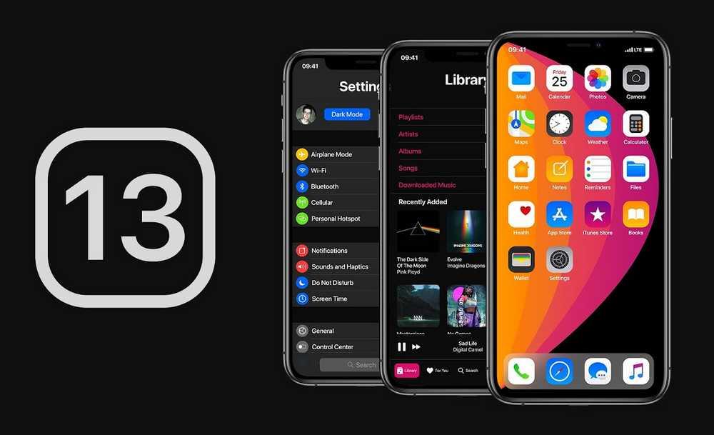 Fitur Tersembunyi di iOS 13 (ilounge.com)