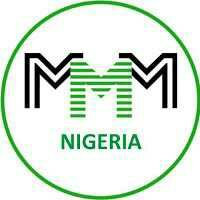 MMM Federal Republic of Nigeria