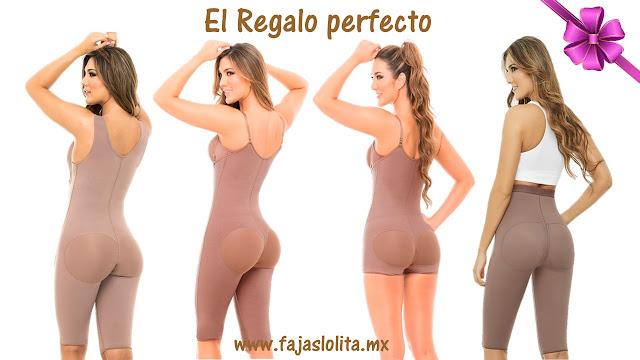 http://www.fajaslolita.mx