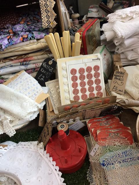 Knitting And Stitching Show 2017 Belfast : Handmade Jane: Knitting & Stitching Show 2017