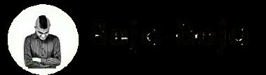 Beja-Beja