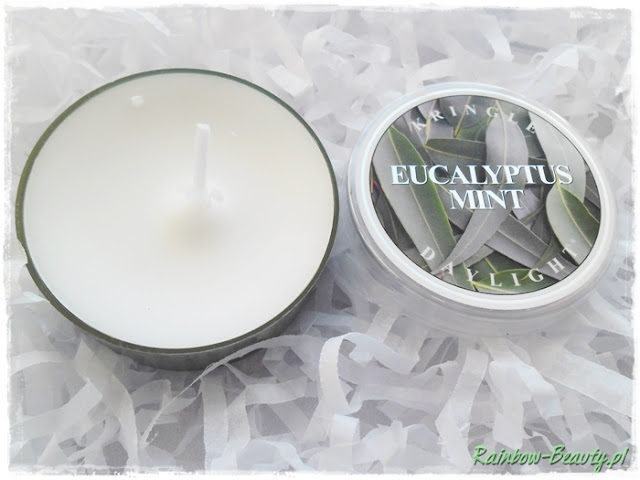 eucalyptus-mint-kringle-candle