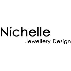 Nichelle Jewellery Coupon Code, NichelleJewellery.com Promo Code