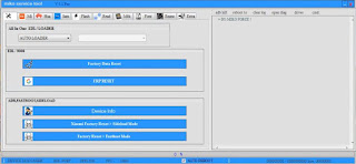 miko service tool pro,miko service tool pro v5.3,miko service tool crack,miko service tool v5.2 pro with keygen,miko service tool pro v5.2,miko service tool 5.3,miko service tool download,miko service tool pro v5.3 crack