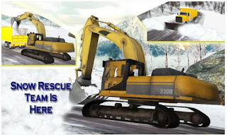 Snow%2BRescue%2Bop%2B%2BExcavator%2B3D%2B1.2%2B%2528Unlocked%2529%2BMod%2BAndroid%2BDownload%2B%25282%2529 Snow Rescue op : Excavator 3D 1.2 (Unlocked) Mod Android Download Apps