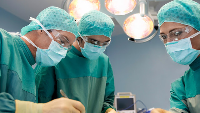 Neurocientífico afirma que el trasplante de cabeza podría ser posible en los próximos diez años