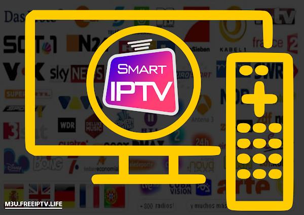 IPTV SERVERS | IPTV LISTS | M3U PLAYLISTS | DAILY AUTO UPDATED LINKS | 10 DECEMBER 2020