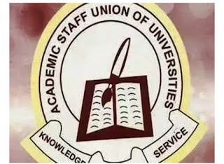 ASUU Insists On Visitation Panels To Varsities For Transparency