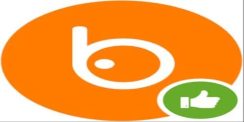 تحميل البادو للموبايلاسرار برنامج badoo عربي,بسهولة تامة2021