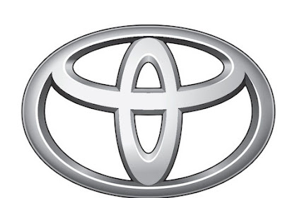 Android Auto Download for Toyota