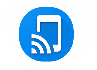 WiFi Automatic Connect Premium