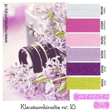 kleurencombinatie+nr.+10+catania.jpg