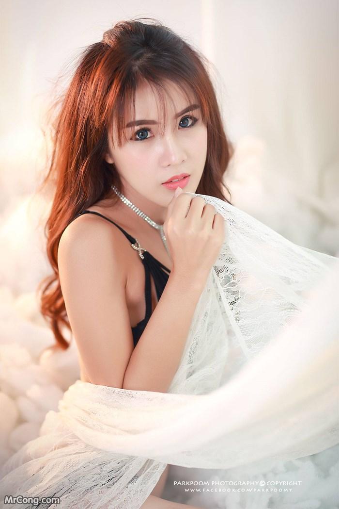 Image Girl-xinh-sexy-Thai-Lan-Phan-11-MrCong.com-0004 in post Những cô gái Thái Lan xinh đẹp và gợi cảm – Phần 11 (1089 ảnh)