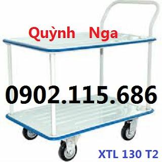 Xe%2BXTL - Xe đẩy XTL, xe đẩy XTL 130, xe đẩy hàng 350kg, xe đẩy hàng 400kg,