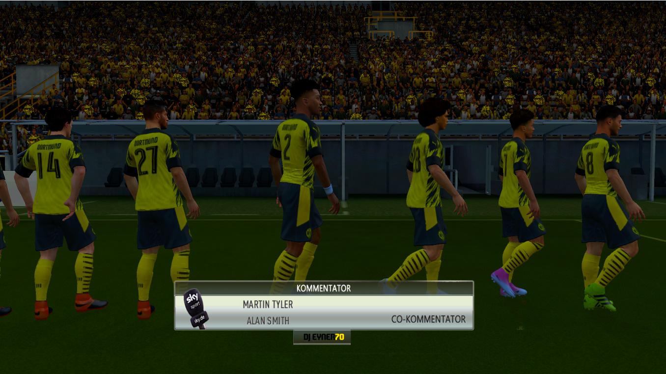 Fifa 17 3.Liga Download