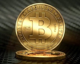 Daftar Situs/Website Perusahaan Layanan Could Mining Bitcoin SCAM
