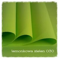 http://www.foamiran.pl/pl/p/Pianka-Foamiran-0%2C8-mm-3530cm-Lemonkowa-zielen/687