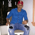 Matan estudiante de Unicaribe que se iba a graduar hoy