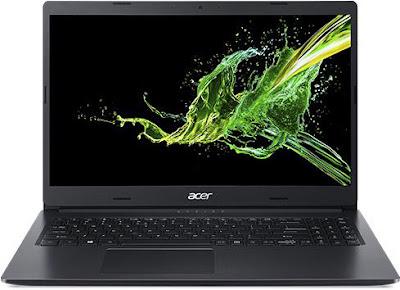 Acer Aspire 3 A315-42-R1BU