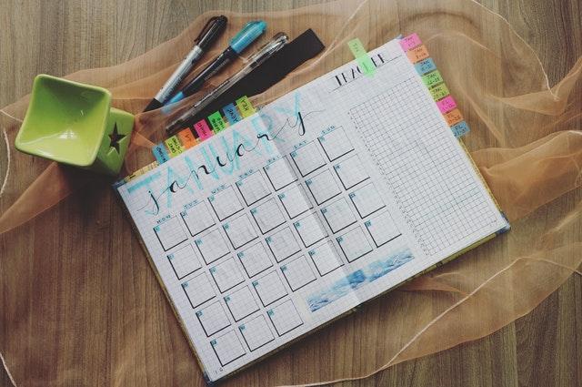 Yashacha Password (Part 30 ) - नियोजन ( Planning)